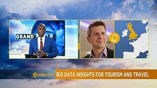 Les données statistiques pour aider le tourisme [Grand Angle]