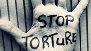 Tunisie : les abus persistent dans les prisons et centres de détention (Ong)