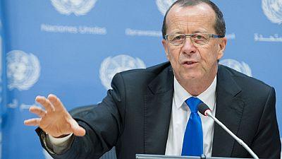 Crise en Libye : l'Onu salue l'implication des pays voisins