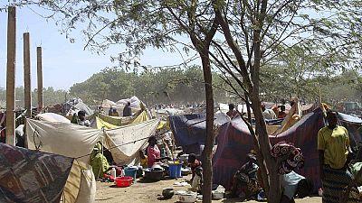 Le Cameroun rapatrie