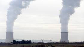 """Europe baffled by """"recent release"""" of radioactive Iodine-131"""