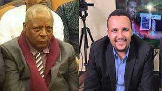 Ethiopia's Oromo leader, 2 others, finally charged with terrorism