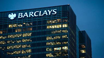 Barclays to pay $988 million in split with African business