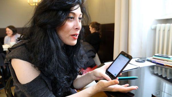Zaklatók nehezítik az albérletkeresést a nőknek Berlinben