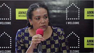 """Violation des droits humains en Afrique de l'Est: Amnesty dénonce une """"politique de diabolisation''"""
