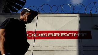Explained: The bribery scandal engulfing Brazilian construction giant Odebrecht and Latin American governments