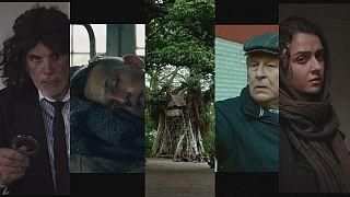 Quali sono i migliori film da Oscar?