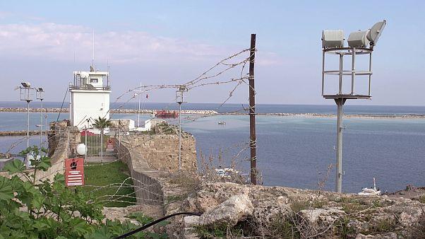 چشم انداز مذاکرات صلح در قبرس