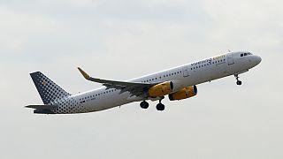 British Airways'in sahibi IAG, Sterlin'deki düşüşe rağmen kârını artırdı