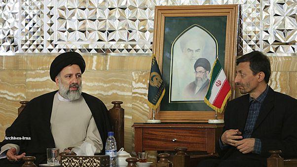 ابراهیم رئیسی و پرویز فتاح نامزد انتخابات ریاست جمهوری نخواهند شد