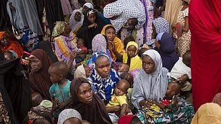 Lac Tchad : 672 millions de dollars pour lutter contre la famine