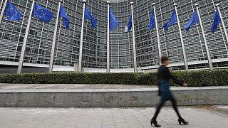 State of the Union: Μήνυμα συνεργασίας από τον Αμερικανό Αντιπρόεδρο στις Βρυξέλλες