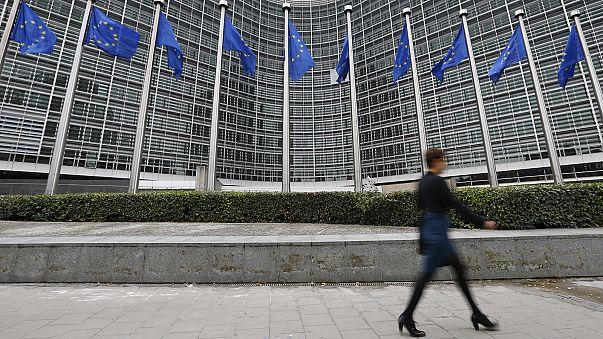 اتحادیه اروپا در یک نگاه؛ از سفر مایک پنس به اروپا تا کشف ۷ سیاره شبیه زمین