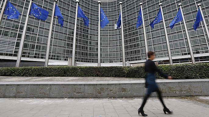 State of the Union: Gerüchte über einen Rücktritt Junckers
