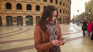 توسعه استراتژیهای مربوط به شهر هوشمند در شهرستانهای اروپا