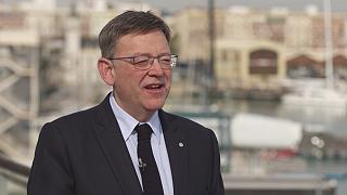 Ideas for a European smart city approach