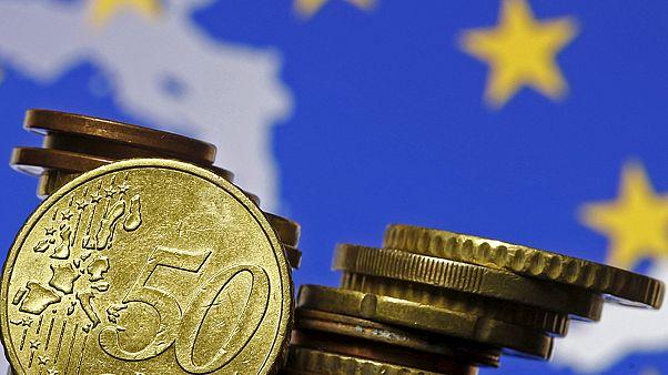Túlfizetik az adót a svédek, hogy pénzt keressenek rajta