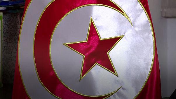 Mi lesz velük? Szíriában harcolt tunéziai fiatalok ezrei térnének haza