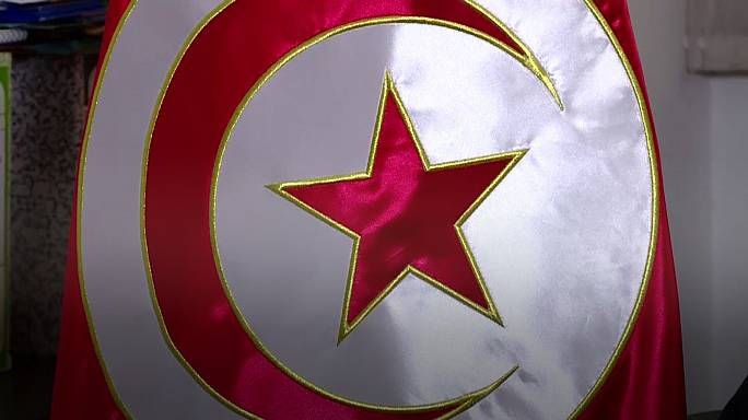 Tunisia in a quandary over nationals suspected of jihadist crime in Syria