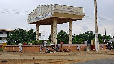 Bénin : la Banque mondiale va allouer 50 millions de dollars pour soutenir le tourisme