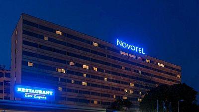 Procès des disparus du Novotel : un militaire accuse son co-accusé du meurtre du Français Yves Lambelin