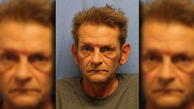 Перестрелка в Канзасе: преступление на почве ненависти?