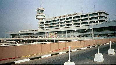 Nigeria: Massive shake up in the aviation sector, 10 directors sacked, 3 appointed