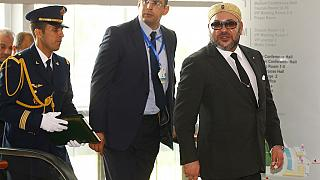 Le Maroc demande à intégrer la Cédéao