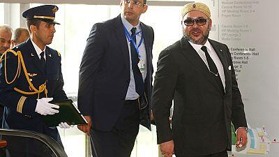 Morocco seeks to join ECOWAS