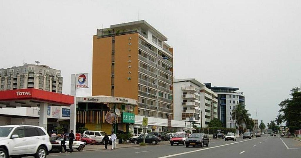 gabon la vente de maurel et prom suscite des tensions sociales africanews