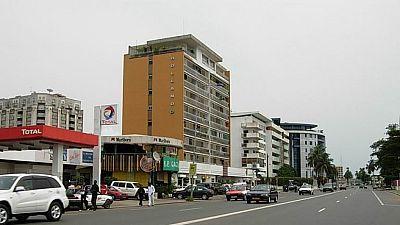 Gabon : la vente de Maurel et Prom suscite des tensions sociales