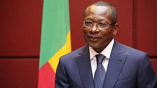 Benin set to receive $150 mn IMF fund to support economic development