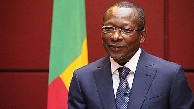 Benin set to receive $150 mn IMF fund to support economic development