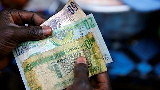 La Banque mondiale va débloquer 60 millions de dollars pour la Gambie