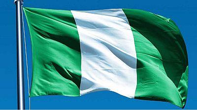 Le Nigeria assouplit sa politique d'immigration