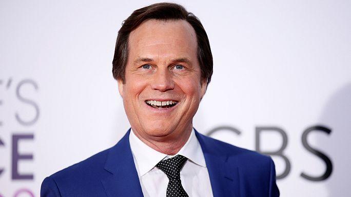 """Addio all'attore statunitense Bill Paxton, recitò in """"Aliens"""" e """"Titanic"""""""