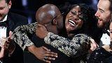 5 momenti chiave agli Oscar 2017
