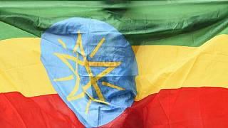 Ethiopia: Wife of detained journalist wants external action on political situation