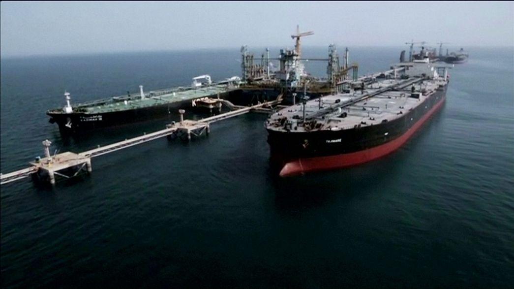 Saudi Aramco: крупный инвестиционный проект в Малайзии