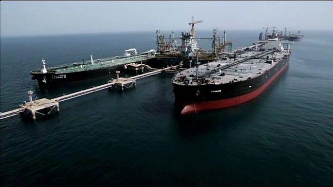 Саудити вкладають в нафтові потужності Малайзії