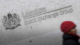 LSE-Deutsche Boerse merger seen set to fail