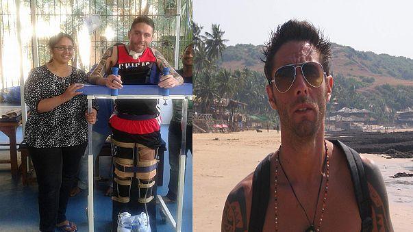 Ιταλός dj κατέφυγε στην Ελβετία για υποβοηθούμενη αυτοκτονία
