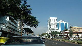 Ouganda : croissance économique en perspective