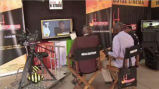 Cinéma/TV: Producteurs et distributeurs font leur marché à Ouagadougou