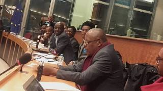 Ethiopian government lambasted for flipping on political reform promise