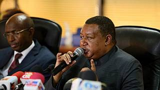 OPEC members committed to oil output deal- Barkindo