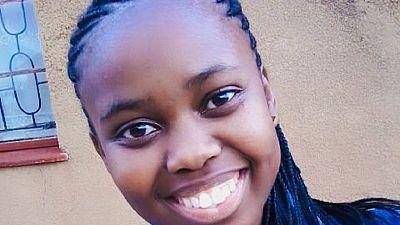 Elle révèle qu'elle a le VIH/Sida sur Twitter : témoignage