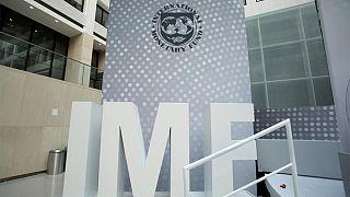 هشدار صندوق بینالمللی پول نسبت به چالشهای اقتصاد در ایران