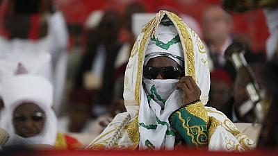 No turning back on law banning poor polygamists - Emir of Kano