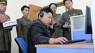 Séoul veut écarter Pyongyang de l'ONU